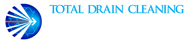 Total Drain Cleaning